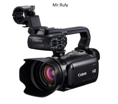 Image canon-xa10-oferta-oferta-oferta-2628-MLM2819294098_062012-O.jpg