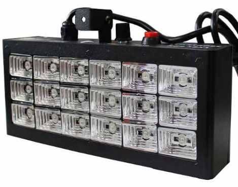 Image led-disco-estrobo-rgb-18×1-836001-MLM20265083143_032015-O.jpg