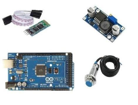 Image arduino-mega-bluetooth-hc06-sensor-hall-fuente-dcdc-330201-MLM20280089000_042015-O.jpg