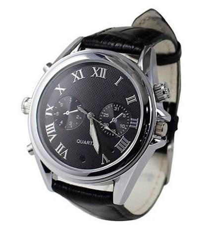 Image reloj-espia-con-camara-oculta-video-fotos-audio-recargable-19050-MLM20164515255_092014-O.jpg