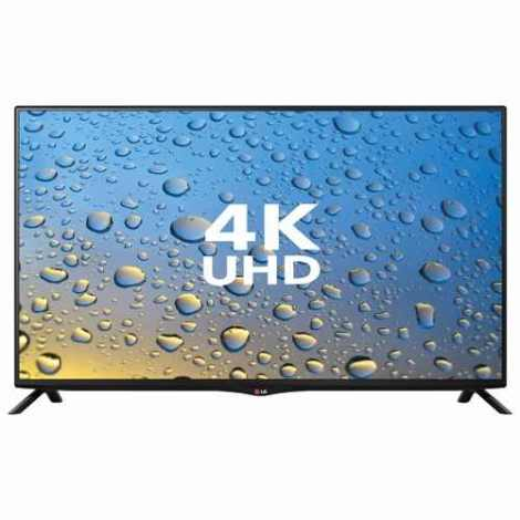 Image pantalla-televisor-lg-40ub8000-40-pulg-uhd-4k-smart-tv-wifi-894601-MLM20353526150_072015-O.jpg