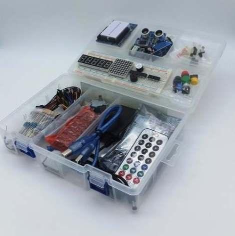 Image arduino-starter-kit-mega-kit-wifi-bluetooth-y-libros-809501-MLM20353129891_072015-O.jpg