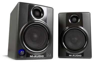 Image m-audio-monitores-de-estudio-amplificados-av40-12-meses-s-i-715401-MLM20338781518_072015-O.jpg