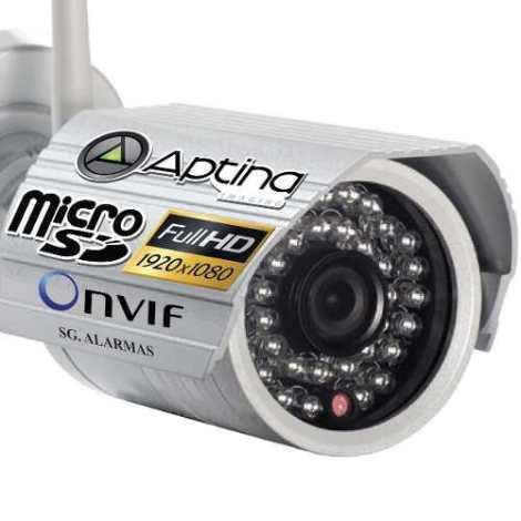 Image camara-ip-dvr-full-hd-1080-2-mpx-seguridad-vigilancia-alarma-690001-MLM20253704584_022015-O.jpg