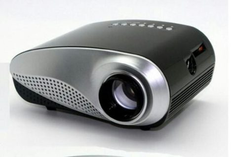 Image proyector-mini-view-video-star-led-tv-hdmi-multicolor-275101-MLM20281376320_042015-O.jpg