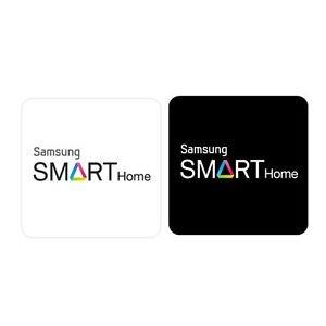Image tarjeta-smart-key-shs-akt-300-samsung-689201-MLM8533752669_052015-O.jpg