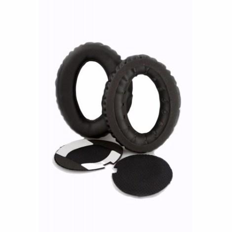 Image almohadillas-bose-quietcomfort-qc2-qc15-earpads-570301-MLM20298072882_052015-O.jpg