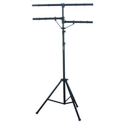 Image stand-para-luces-importado-nuevo-facil-practico-original-2614-MLM22957879_4134-O.jpg