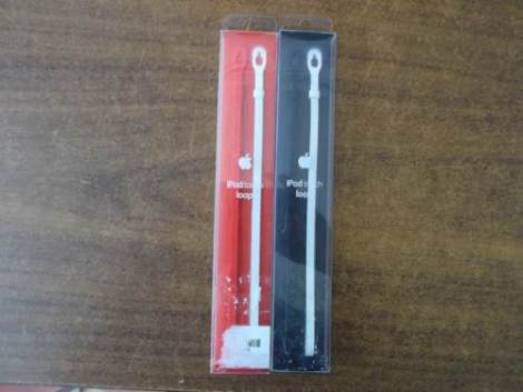 Image 4-correas-ipod-touch-5-ipod-touch-loop-flete-incluido-214101-MLM20283059990_042015-O.jpg