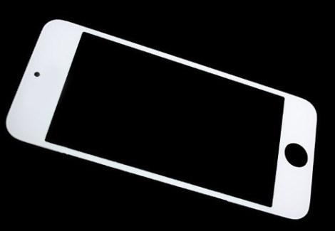 Image touch-screen-ipod-5g-glass-digitalizador-negro-y-blanco-op4-11828-MLM20050833241_022014-O.jpg