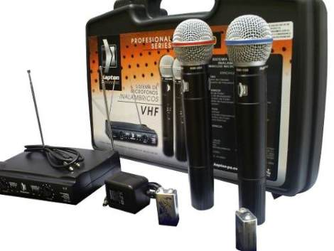 Image kit-de-microfonos-inalambricos-kapton-vhf-mod-kmi-200-3362-MLM4841806652_082013-O.jpg