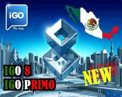 Image mapa-mexico-2015-gps-chino-igo8-v2-amigo-o-igo-primo-604401-MLM20323956718_062015-O.jpg