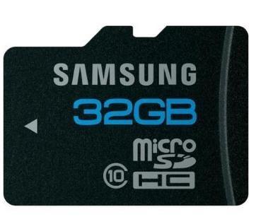 Image memoria-micro-sd-32gb-clase-10-celulares-camaras-tablet-ipad-3623-MLM4466847737_062013-O.jpg