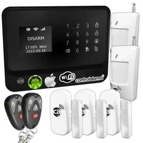 Image alarma-gsm-wifi-alerta-x-internet-app-seguridad-casa-negocio-674401-MLM20337673118_072015-O.jpg