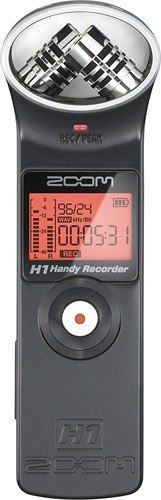 Image zoom-zoom-h1-handy-stereo-recorder-13348-MLM73210456_7975-O.jpg