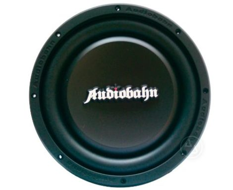 Image subwoofer-extraplano-audiobahn-10-444701-MLM20385218056_082015-O.jpg