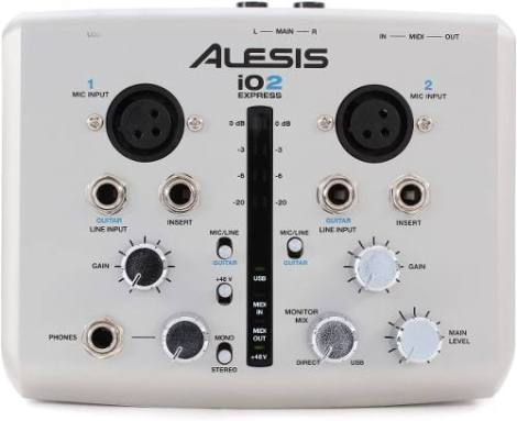 Image interface-audio-grabacion-io2-express-alesis-734201-MLM20303994149_052015-O.jpg