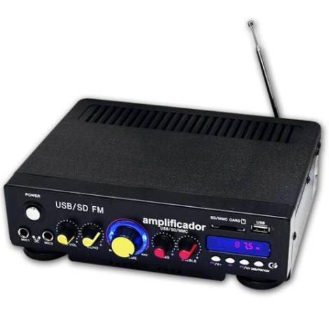 Image amplificador-de-sonido-150w-usbsd-radio-fm-efecto-eco-xaris-12557-MLM20061086186_032014-O.jpg
