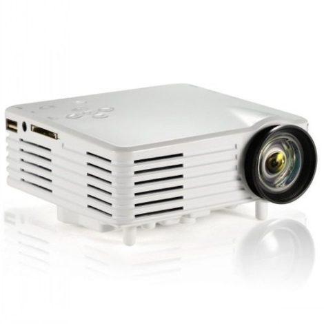 Image mini-proyector-led-120-lumens-proyeccion-80-pulg-hdmi-vga-911401-MLM20312126688_062015-O.jpg