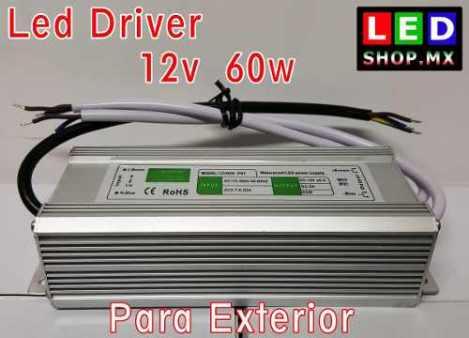 Image transformador-12v-60w-para-exterior-tiras-led-modulos-rgb-967201-MLM20294169445_052015-O.jpg