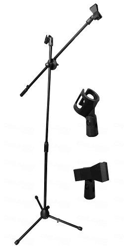 Image base-para-microfono-con-boomclip-y-mariposa-pedestal-635601-MLM20345266651_072015-O.jpg