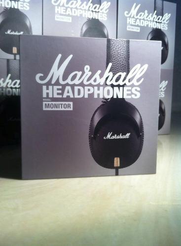 Image audifonos-marshal-monitor-remate-863101-MLM20278585685_042015-O.jpg