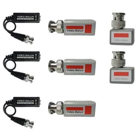 Image kit-baluns-transceptores-cctv-utp-video-para-4-camaras-400-m-12942-MLM20068725501_032014-O.jpg