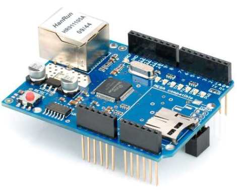 Image ethernet-shield-w5100-arduino-uno-mega-2560-22643-MLM20233008132_012015-O.jpg