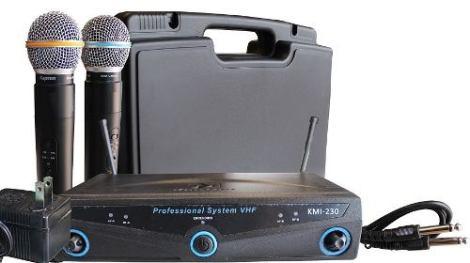 Image par-microfonos-inalambricos-vhf-alta-calidad-21807-MLM20217614018_122014-O.jpg