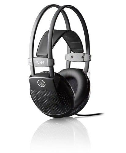 Image audifonos-akg-modelo-k44-13336-MLM3197826175_092012-O.jpg