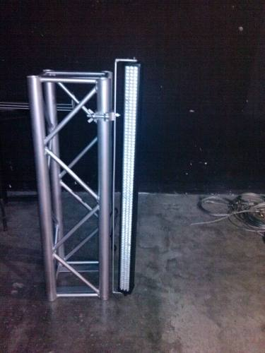 Image soporte-para-tubo-de-barra-led-diferentes-posiciones-3162-MLM3989071023_032013-O.jpg