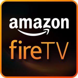 Image activacion-amazon-fire-tv-sin-pagos-mensuales-en-monterrey-168401-MLM20339269433_072015-O.jpg