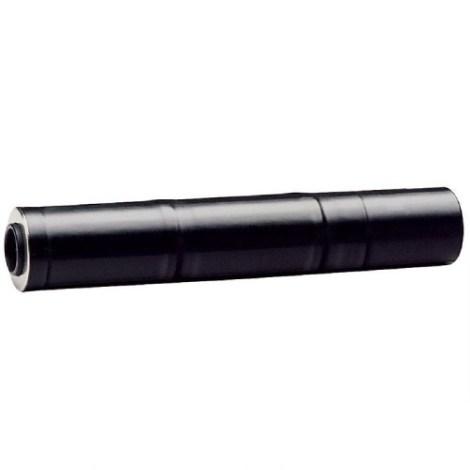 Image bateria-recargable-streamlight-36v-75175-flb-ncd-1-18914-MLM20162391425_092014-O.jpg