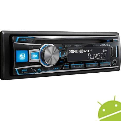 Image autoestereos-alpine-cde-153-tuneit-iphone-android-bluetooth-683601-MLM20354726119_072015-O.jpg