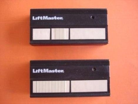 Image controles-merik-lifmastergeniuschamberlain-nuevos-12493-MLM20060881946_032014-O.jpg