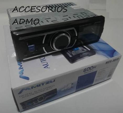 Image auto-estereo-9830-y-9840-usb-sd-auxiliar-fm-control-remoto-13353-MLM3200451233_092012-O.jpg