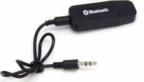 Image adaptador-bluetooth-usb-295301-MLM20323162016_062015-O.jpg