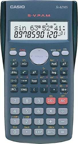 Image calculadora-cientifica-casio-fx82ms-240-funciones-cfmx-16813-MLM20127976368_072014-O.jpg