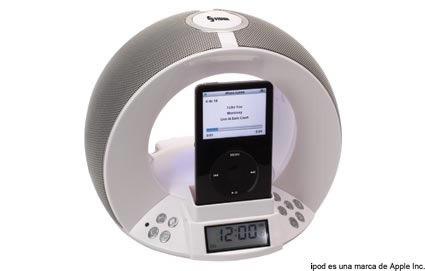 Image sistema-de-audio-para-ipod-y-reproductores-mp3-out-13317-MLM50369355_7224-O.jpg