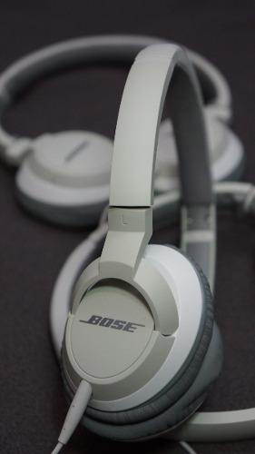 Image audifonos-bose-oe2-manos-libres-mic3-nuevos-sin-caja-883301-MLM20322692552_062015-O.jpg