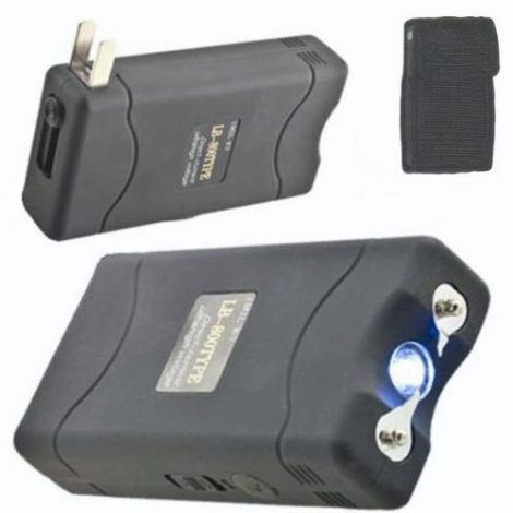 Image poderoso-inmovilizador-de-descarga-electrica-stun-gus-32-m-3781-MLM54913152_8668-O.jpg