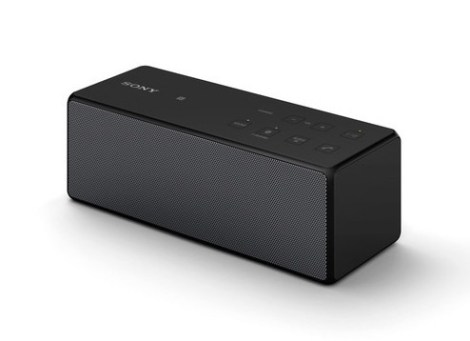Image sony-srs-x3-bocina-wireless-bluetooth-recargable-20w-usb-923401-MLM20310551748_052015-O.jpg