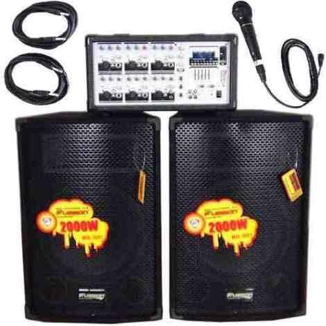 Image kit-dj-mezcladora-amplificada-par-bafles-bocinas-micro-165401-MLM20332377832_062015-O.jpg