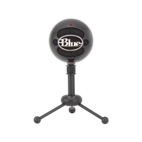 Image snowball-gb-microfono-usb-profesional-blue-microphones-485501-MLM20360484363_072015-O.jpg