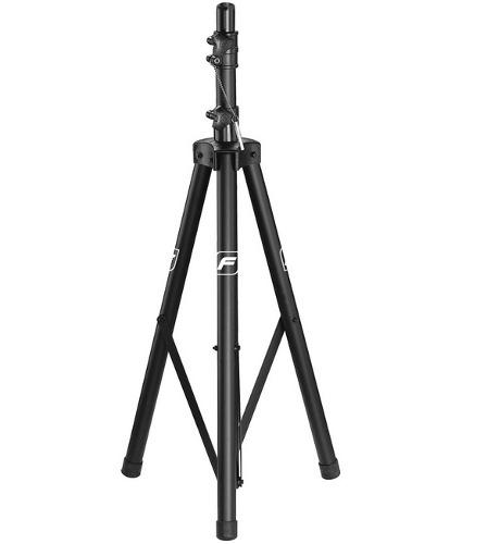 Image tripie-profesional-para-bafles-y-bocinas-reforzado-alta-res-20613-MLM20195333671_112014-O.jpg