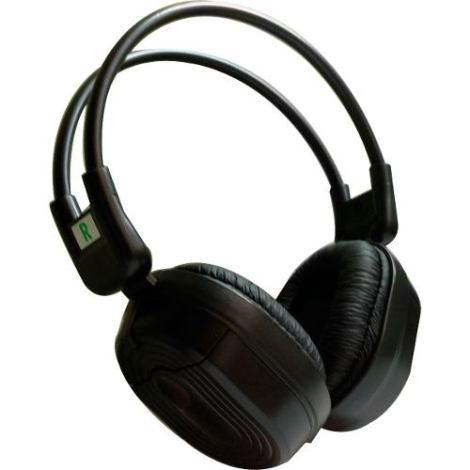 Image audifonos-inalambricos-vac-ir-de-2-canales-pantallas-estereo-826401-MLM20341857688_072015-O.jpg