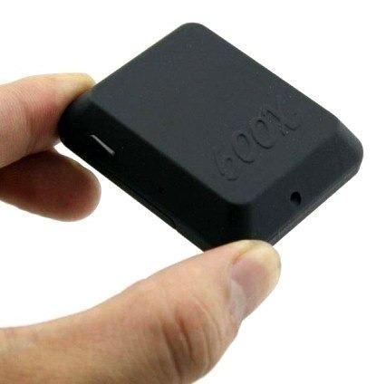 Image micro-camara-espia-con-chip-gsm-activala-desde-tu-celular-8g-13257-MLM20074579835_042014-O.jpg