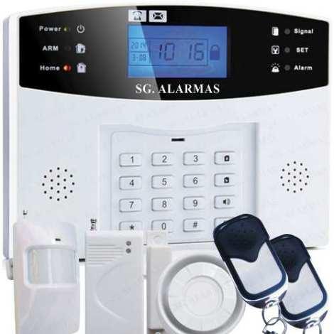 Image nueva-alarma-gsm-sms-inalambrica-casa-negocio-oficina-dvn-239501-MLM20369537046_082015-O.jpg