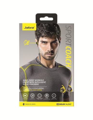 Image audifonos-jabra-sport-coach-inalambricos-amarillo-824701-MLM20381190701_082015-O.jpg