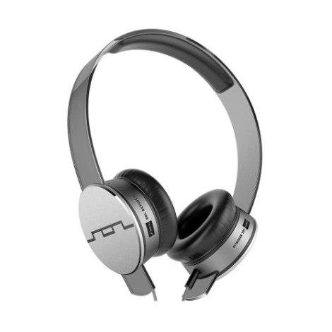 Image audifonos-sol-republic-tracks-hd-black-negro-con-microfono-129401-MLM20340877790_072015-O.jpg